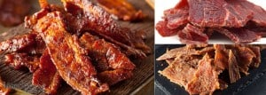 Smoked Jerky Masterbuilt Smoker Recipes